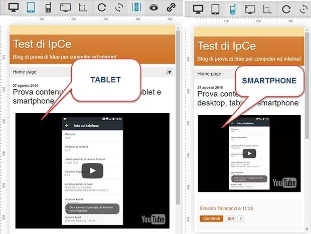 video-smartphone-tablet
