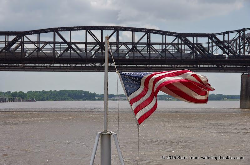 06-18-14 Memphis TN - IMGP1546.JPG
