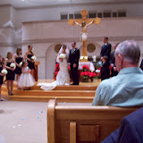 Kevins Wedding - 114_6831.JPG