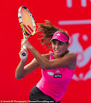Monica Puig - Prudential Hong Kong Tennis Open 2014 - DSC_6351.jpg