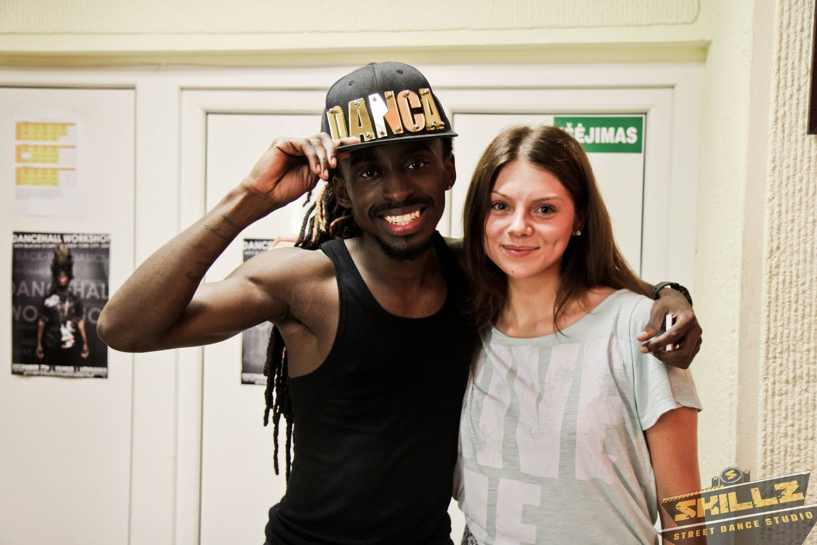 Dancehall workshop with Black Di Danca (USA, New Y - IMG_6766.jpg
