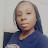 Mariah Longmire avatar image