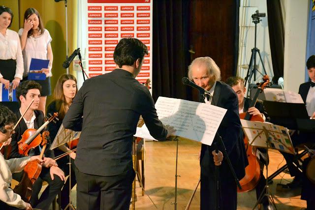 Concertul de Pasti, Corul si Orchestra Universitatii din Bucuresti (2015.04.07) -  (76)