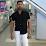 Afzal Sayyed's profile photo