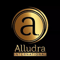 Alludra International (Jus Orlin)