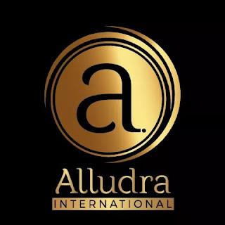 Alludra International (Jus Orlin)