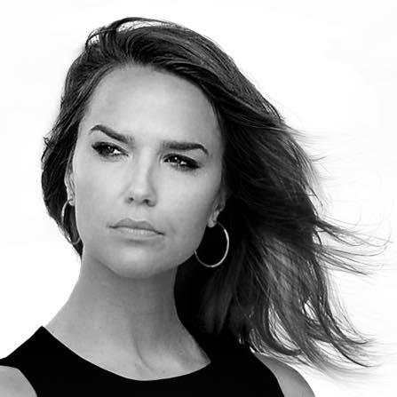 Permalink to Arielle Kebbel Profile Pics Dp Images