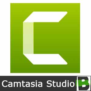 تحميل برنامج كامتازيا ستوديو Camtasia Studio 2021 للكمبيوتر