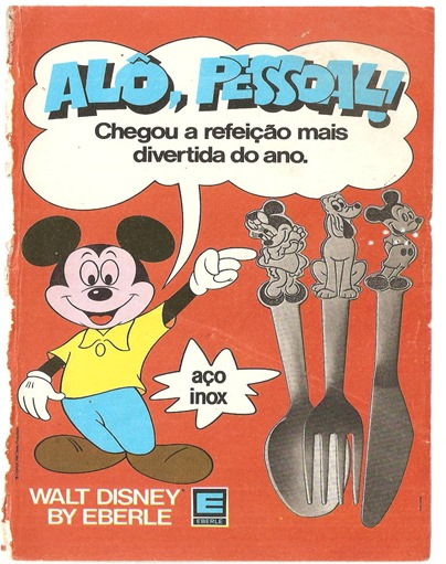 Almanaque Disney 88 (SNJ) - 069