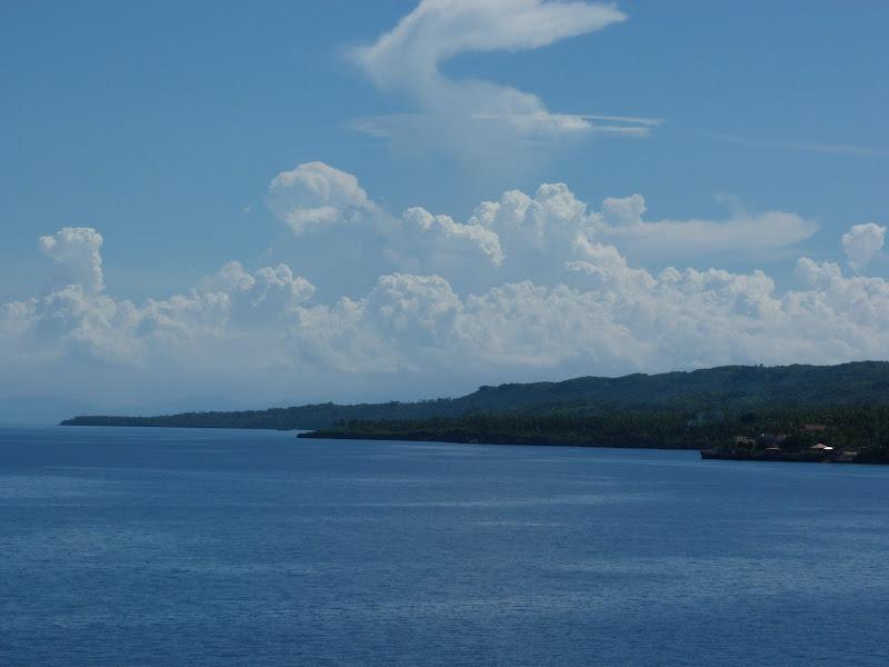 Camotes et Poron island - philippines1%2B969.JPG