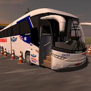Live Bus Simulator