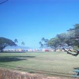 Hawaii Day 3 - 100_7001.JPG