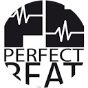 Pefect Beat