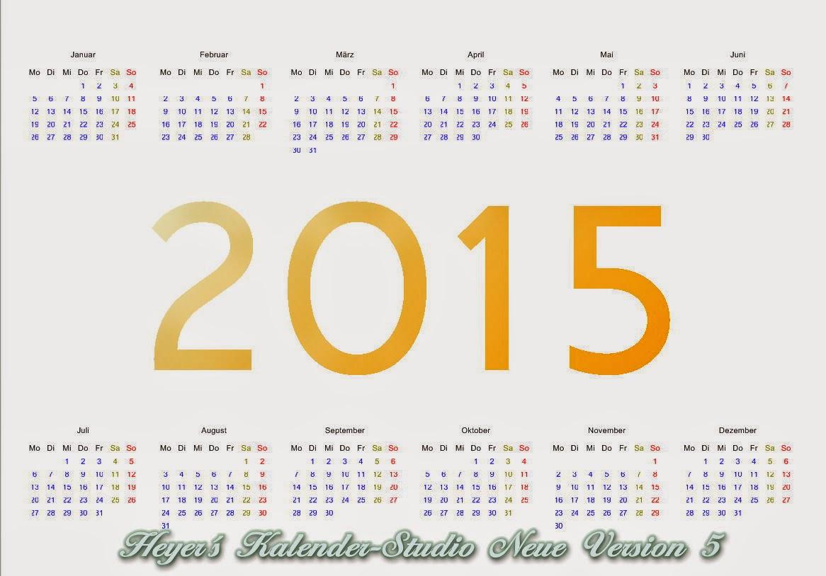 1166 x 814 jpeg 123kB, Www 2015kalander | New Calendar Template Site
