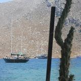 Pedi Bay to Rhodes