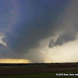 04-13-14 N TX Storm Chase - IMGP1327.JPG