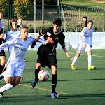 Moratalaz 0 - 1 R. Madrid  (192).jpg