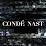 Condé Nast's profile photo