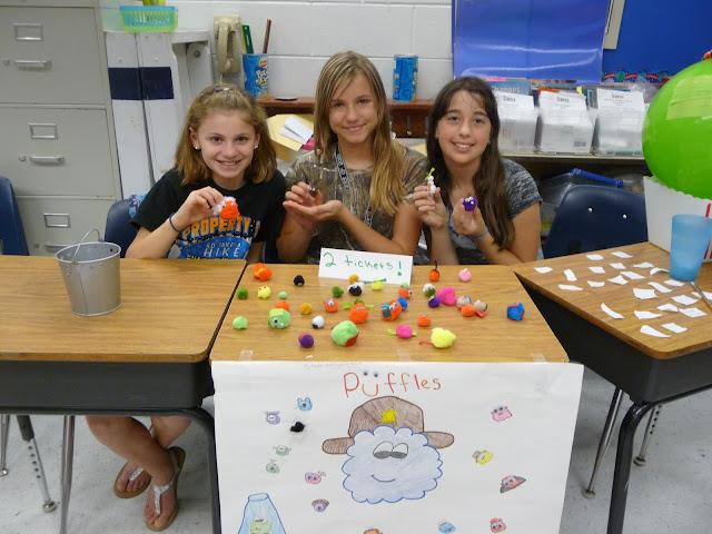2012 JA Fair at Laurel Oak Elementary - P1010466.JPG