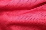 Asal Usul Jersey - Bahan Jersey Biasa Untuk Baju Jersey Bola