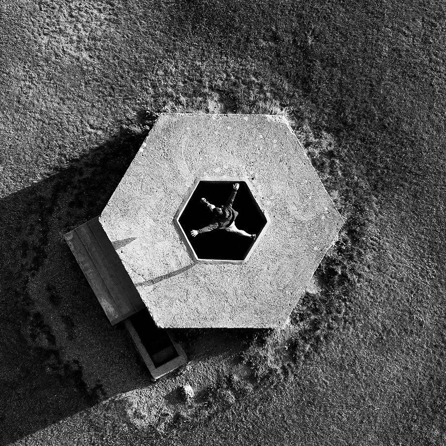 fotografias-aereas-de-ciudades1