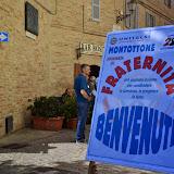 GIORNATA DI FRATERNITà A MONTOTTONE 2014