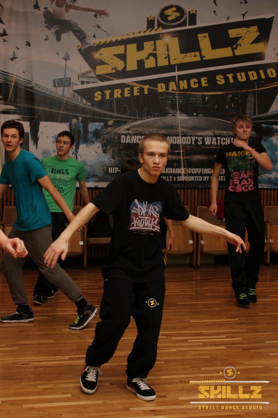 YAN (Russia) Bboying seminaras - IMG_0604.jpg