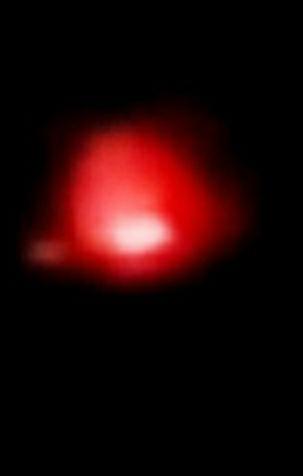 28/04/2021 - 19:23 HS -LUMARGUIM - CÂMERA CANON SX 40