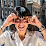 Elisa Muñiz's profile photo