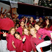 Presentació Autocars Castellers de Lleida  15-11-14 - IMG_6828.JPG