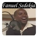 Fanuel Sedekia Audios & Videos icon