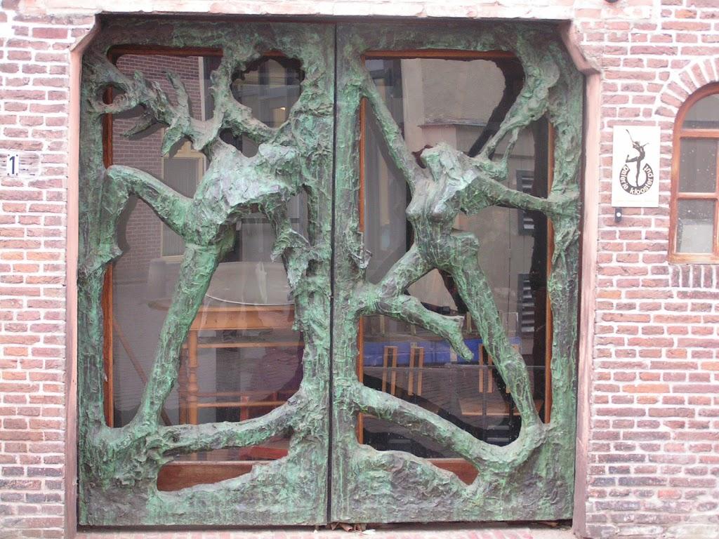 Weekend Drenthe 2009 - 032.JPG