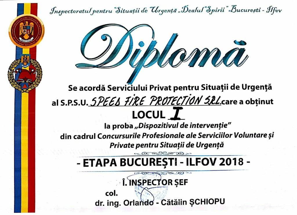 diploma-2018.jpg