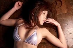Takahashi Ayumi 高橋亜由美