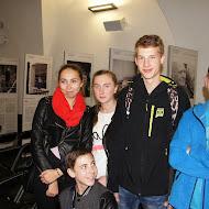 2013.10.16_Goethe Institut