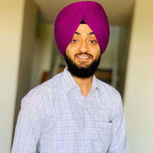 Gursimran Singh review