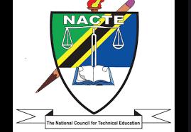 NACTE Selected Applicants (Waliochaguliwa Vyuo Vya Afya),2021/2022