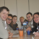 Groepsfeest & Kubbtoernooi 2013 - DSC_0101.JPG