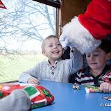 KESR 2012 Santas-18.jpg