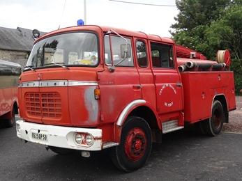2018.06.16-021 camion de pompiers Berliet