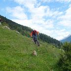 Tibet Trail jagdhof.bike (229).JPG