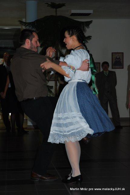 Ples ČSFA 2011, fotil Martin Mráz - DSC_0104.JPG