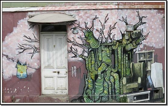 graffiti28b