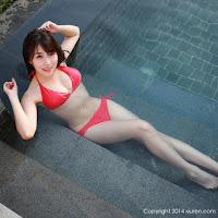 [XiuRen] 2014.05.26 No.139 许诺Sabrina [52P] 0035.jpg