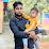 Amam Hossain's profile photo
