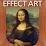 EffectArt Stampe di Arte's profile photo