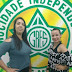Mocidade renova com as coreógrafas Fabiane Tavares e Bruna Neves