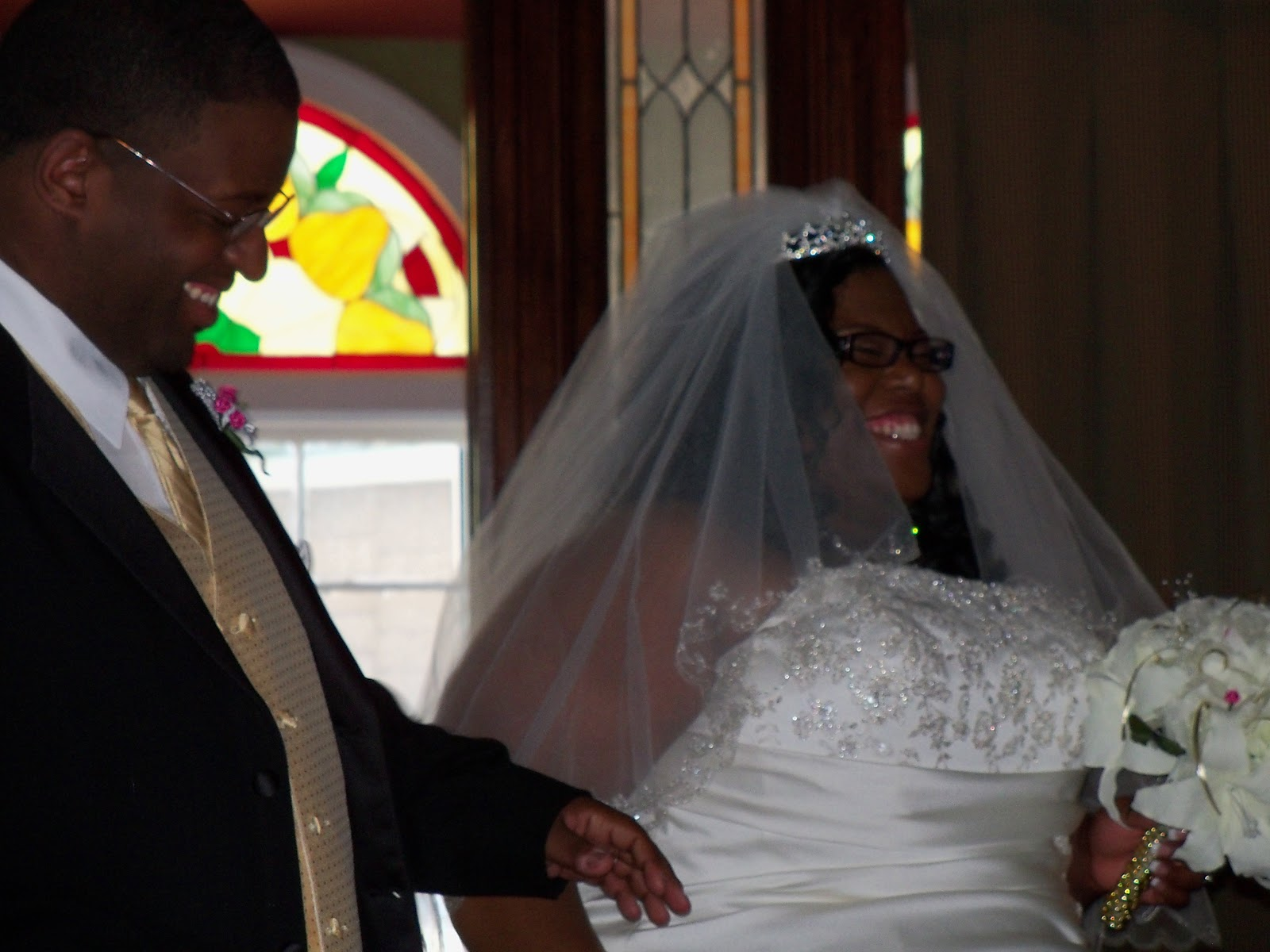 MeChaia Lunn and Clyde Longs wedding - 101_4603.JPG