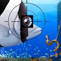 Kill The Fish icon