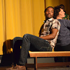 Spectacle Quai n°1_13_SPECTACLE_Abdoul Aziz ILBOUDO et Sylvie GAGGINI.JPG